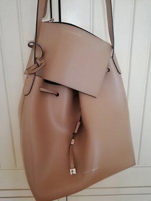 Beutel Tasche von Coccinelle