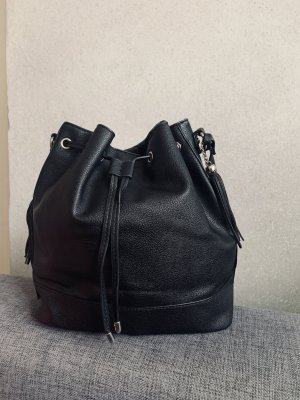 Beuteltasche Shoppen Crossbody bag L.Credi