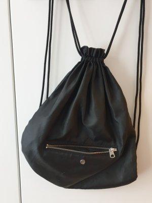 Cheap Monday Pouch Bag black