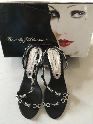 Beverly Feldman Sandaletten Gr. 36