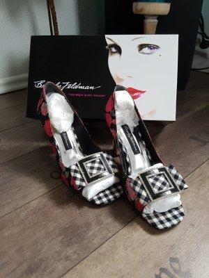 Beverly Feldmann Schuhe (neu) 36