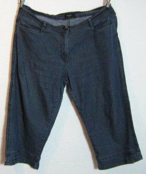 BEXLEYS Capri Jeans Größe 24 Stretch