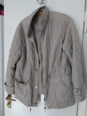 Bexleys Blouson grey
