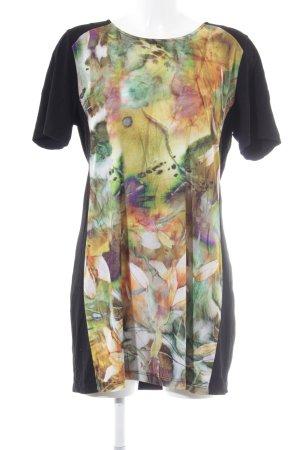 Bexleys Shirtkleid florales Muster