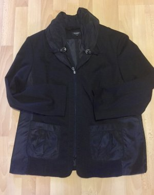 Bexleys Woman Reversblazer