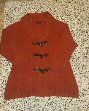 BEXLEYS WOMAN  STRICKJACKE