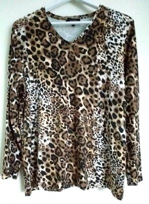 BEXLEYS WOMEN Sweatshirt Leo XL
