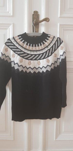Beymen Sweater zwart