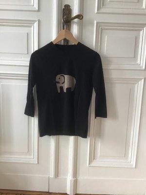 Beymen knitwear pullover