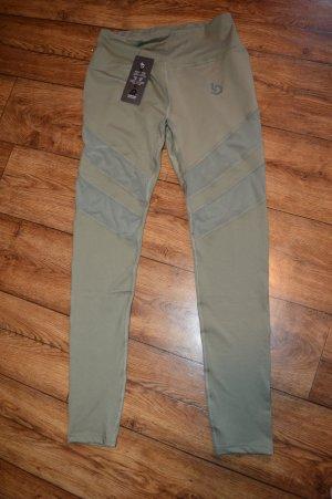 pantalonera caqui