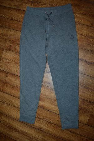 pantalonera gris oscuro-gris