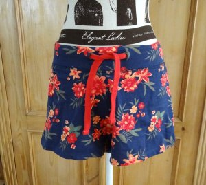 Bezaubernde Sweat-Shorts/Hot Pants - KangaRoos - neu  (fällt klein aus)
