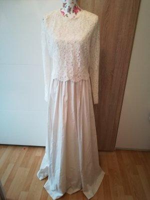 Ivy & Oak Maxi-jurk veelkleurig