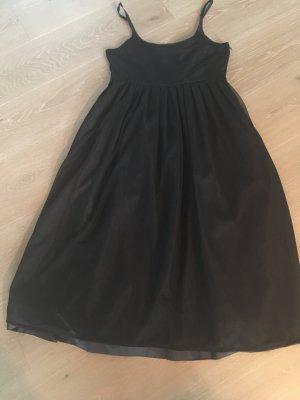 Bezauberndes Kleid