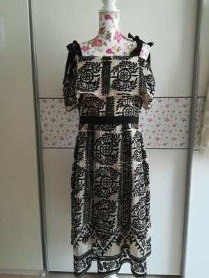 bezauberndes Kleid von Dorothy Perkins, Ballkleid, Cocktailkleid, Pin Up, Vintage