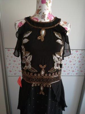 bezauberndes Kleid von Frock & Frill