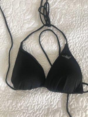 Armani Bikini black