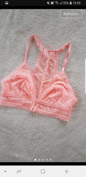 BH bralette neu Victoria's Secret XS