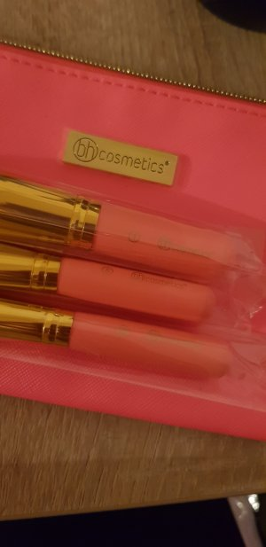 Cosmeticabox roze