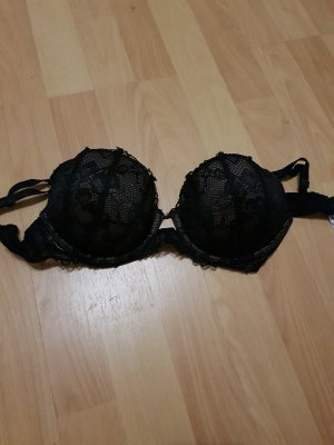 BH mit leichten push up 75 C