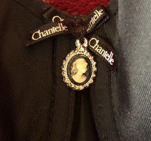Chantelle Beha veelkleurig
