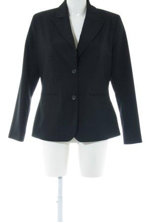 Biaggini Tuxedo Blazer black business style