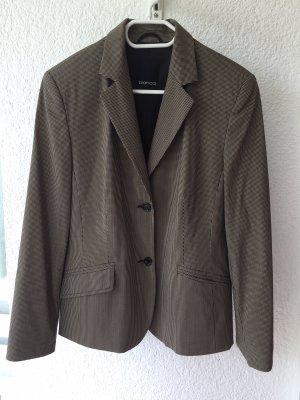 BIANCA Sommer Blazer, neu, Gr.40, 39€