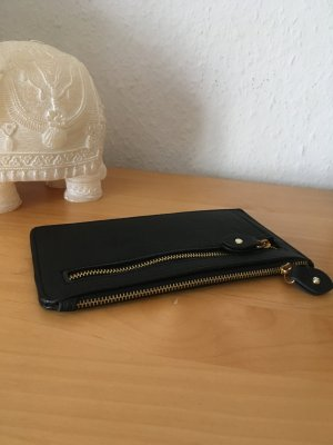 Bianco Gear Portmonaie Clutch