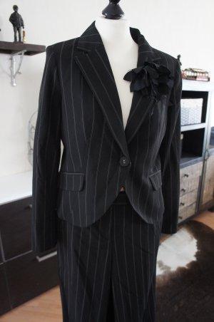 BIBA Anzug Blazer + Hose wNEU!!! Größe 38