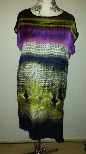 Biba Batik Longshirt