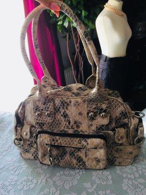 Biba Carry Bag multicolored