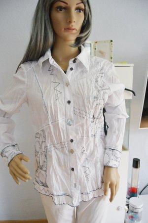 Biba hemd / Bluse gr.42