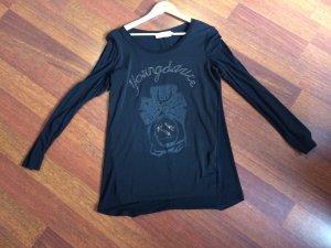 BiBA Longshirt in Gr:L