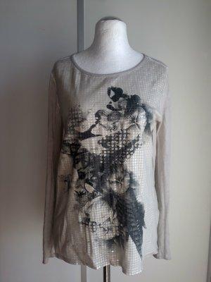 Biba Longsleeve Shirt