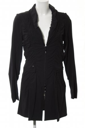 Biba Outdoor Jacket black casual look