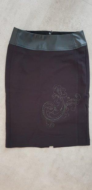 Biba Skirt black