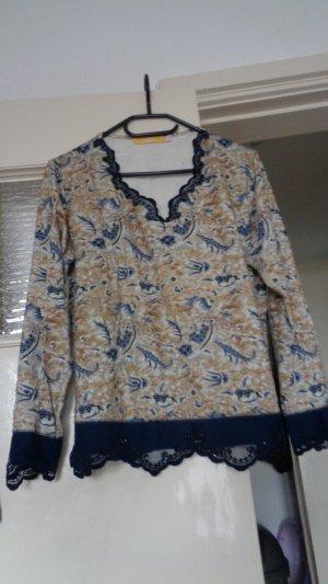 BIBA Shirt gr L-42 NEU -Endpreis-