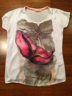BiBA Shirt in Gr:38/40