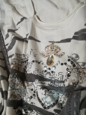 #Biba#Shirt#Süß #S/36-38# Stass#Blink Blink #¾ Arm2€#