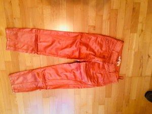 Biba 7/8 Length Trousers multicolored