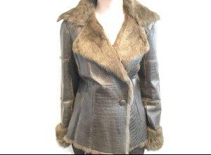Biba Winterjacke zu verkaufen