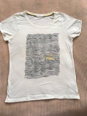 Bien Bleu T-Shirt