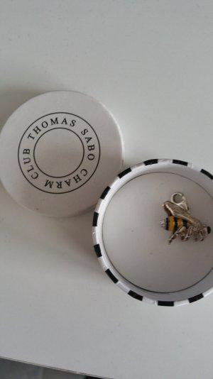 Bienchenanhänger von Thomas Sabo