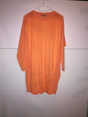 Big Shirt COS siehe Foto