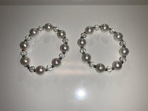 Bijou Brigitte Perlen Armbänder