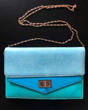 Bijou Brigitte Handbag multicolored