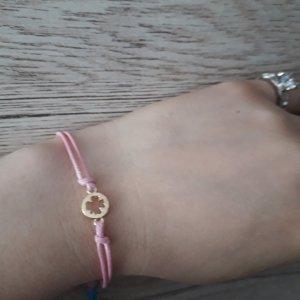 Bijoux Brigitte Glücksbringer Armband