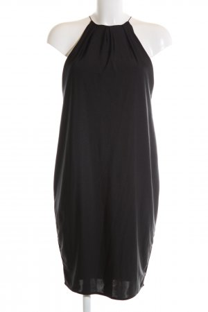Bik Bok Abendkleid schwarz Elegant