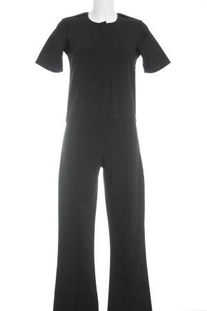 Bik Bok Jumpsuit black party style