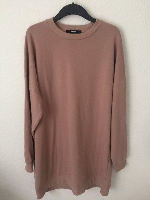 Bik bok Langes Sweatshirt pink altrosa